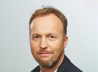 Igor Zgonc