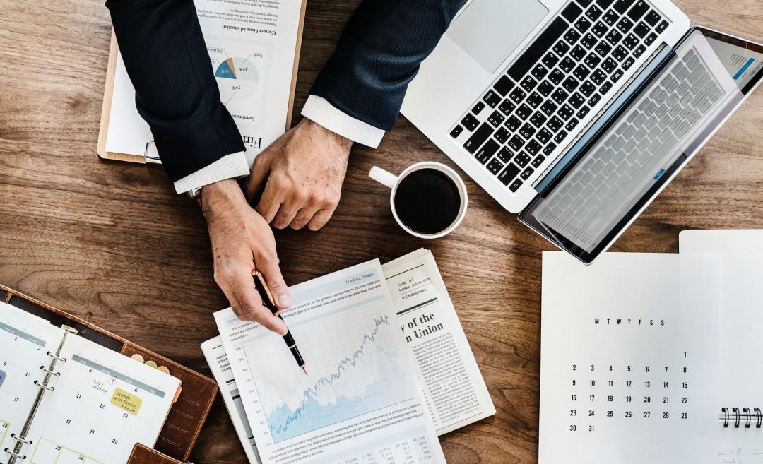 Poslovni izzivi v sodobnih organizacijah in vpliv obvladovanja tveganja