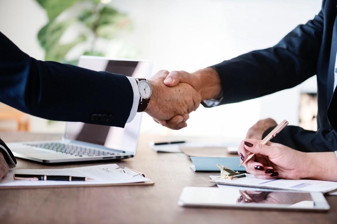 Poslovna vrednost Silver Bullet Risk, inovativne rešitve za obvladovanje tveganja v organizacijah