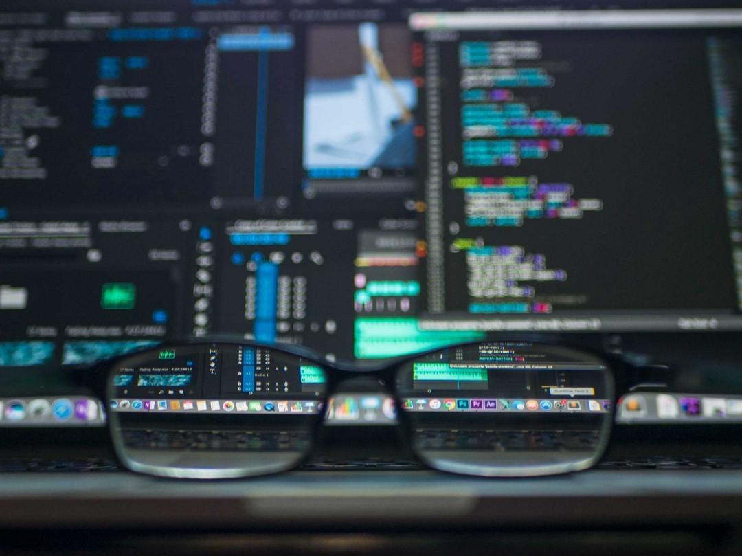 Preverja se, ali vaše podjetje upošteva Splošno uredbo o varstvu podatkov. Kako vam pri tem lahko pomaga obvladovanje tveganja?