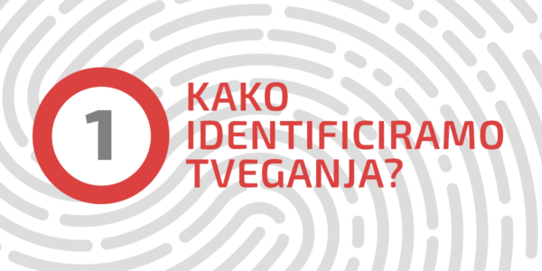 sbr-blog-upravljanje-tveganj-identifikacija