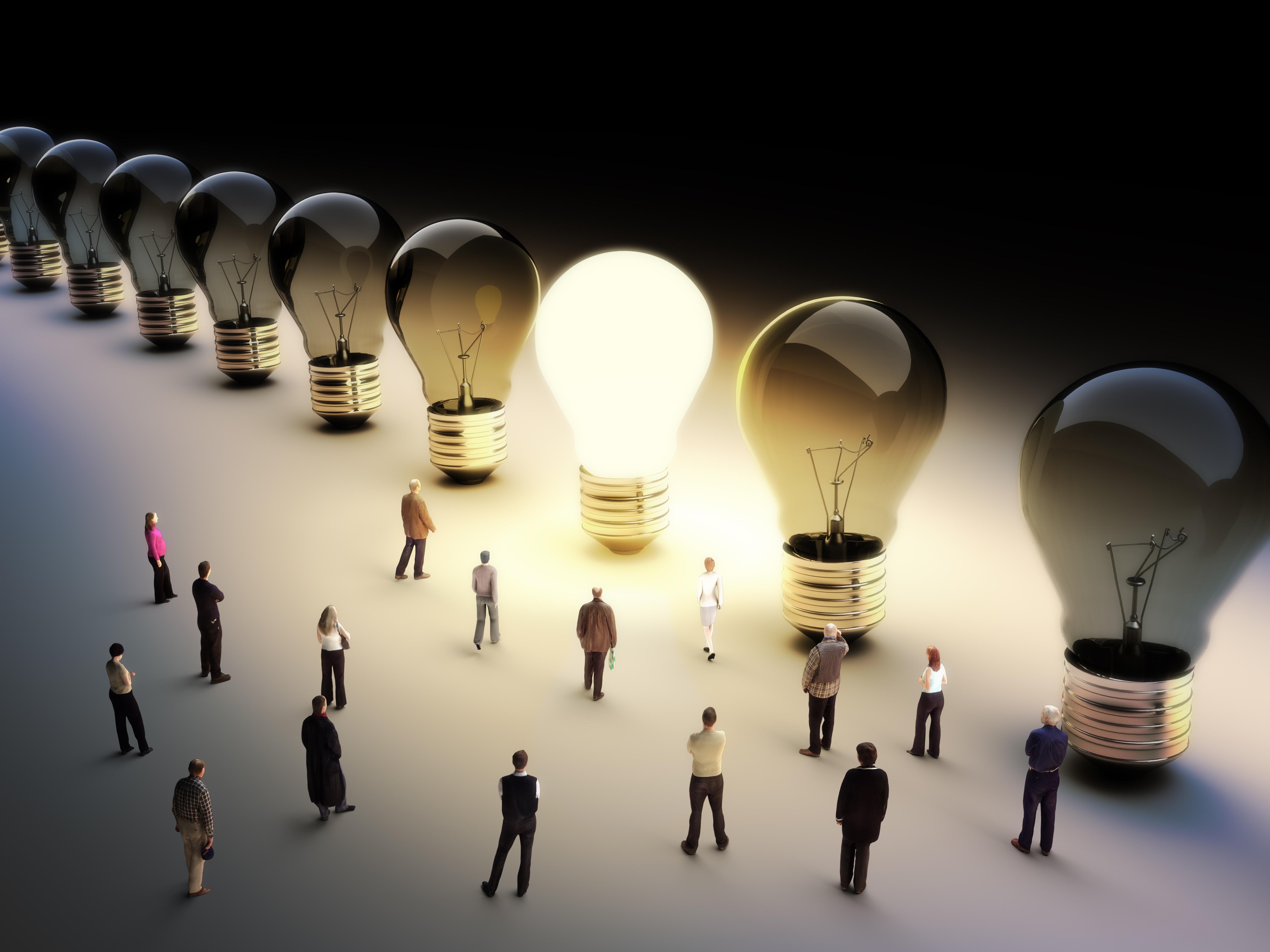 Iz teorije v prakso: upravljanje tveganj v IKT podjetju