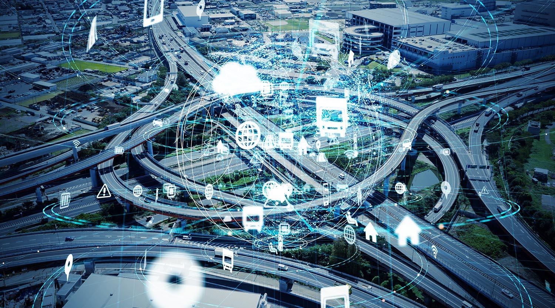 Kako zmanjšamo tveganja na področju kritične infrastrukture s povečanjem varnostne kulture zaposlenih