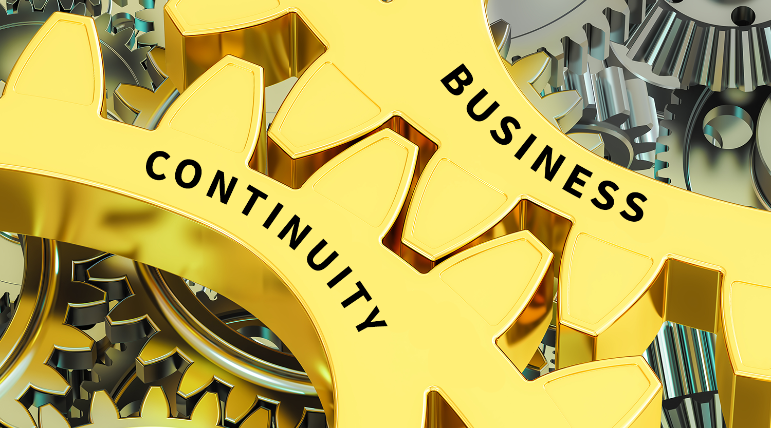 Risk Management & Business Continuity: Is Your Business Ready for Disaster?